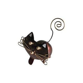 """Katze """"Krissi"""""""