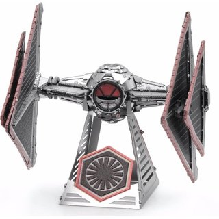 Bausatz Star Wars Sith Tie Fighter