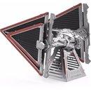 Bausatz Star Wars Sith Tie Fighter