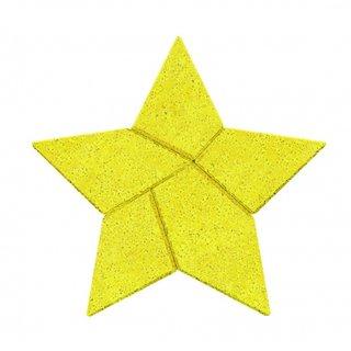 Stones Puzzle: Star