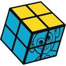 Rubiks Cube Affe 2X2 Junior
