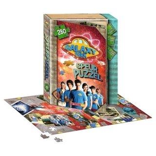 Puzzle Galaxy Park 280 Stück