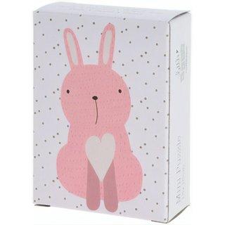 Mini-Puzzle 18 X 13 Cm Kaninchen