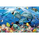 Puzzle 3D Sunshine On The Reef150 Teile