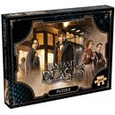 Puzzle Fantastic Beasts 500 Teile