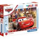 Puzzle Pixar Cars30 Teile