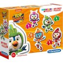 Puzzle Mein Erstes Puzzle Top Wing4 Puzzlespiele