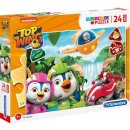 Puzzle Maxi Top Wing24 Teile