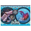 Puzzle National Geographicocean 180 Teile