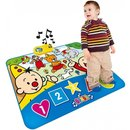 Interaktive Playmat Bumba