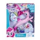 Spielfiguren My Little Pony: Pinkie Pie Pink