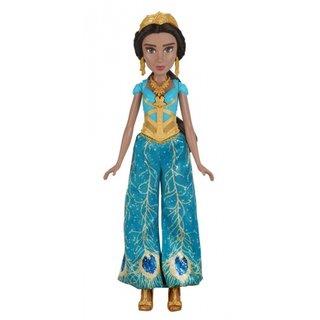 Disney Aladdinteenager Pop Singen Jasmin 28 Cm Türkis