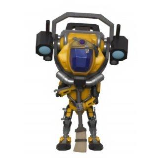 Pop! Games Destiny Sweeper Botactionfigur 9 Cm