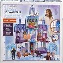 Disney Frozen Ii Arendelle Schloss 152 Cm