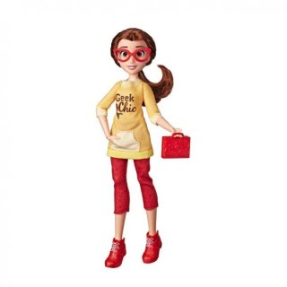 Disney Belle Mode Puppe Mädchen 30 Cm