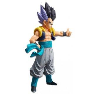 Sammlerstück Dragon Ball Z: Grandista Gotenks 19 Cm