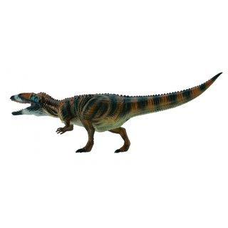 Prehistoric Carcharodontosaurus Deluxe: Scale 1.40
