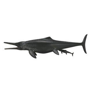 Dinosaurier Temnodontosaurus