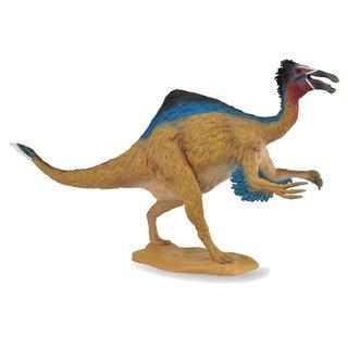 Urgeschichte Deluxe: Deinocheirus 29 X 15 Cm
