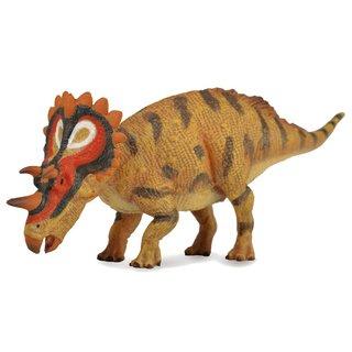 Vorgeschichte: Regaliceratops 12 X 5 Cm