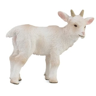 Nutztiere Lamm 6 X 5 Cm