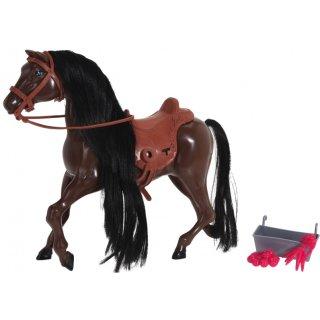 Spielset Pferd 28 Cm
