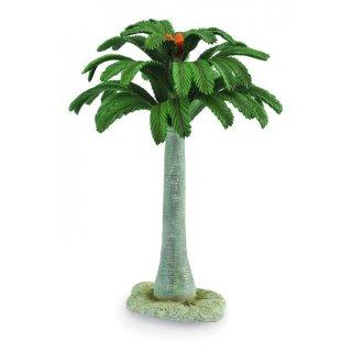 Bomenpalmfarn-Spielset 30,5 Cm Grün