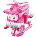 Pfandtransform-A-Bots! Dizzy 6 Cm Rosa