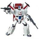 Cybertron Commander Wfc-S28 Jungen 28 Cm Grau