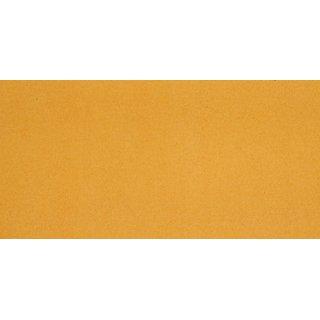 Krepp-Papier 50 X 250 Cm 28 Gramm 10 Stück Ockergelb