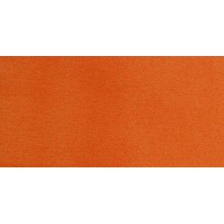 Krepp-Papier 50 X 250 Cm 28 Gramm 10 Stück Orange
