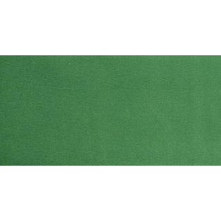 Krepp-Papier 50 X 250 Cm 28 Gramm 10 Stück Grün