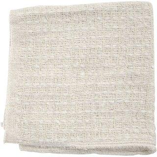 Tuch Baumwolle 40 X 40 Cm 20 Stück