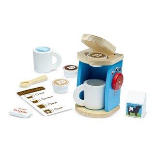 Kaffeeservice 11-Teilig